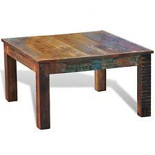 Coffee Tables Ebay Coffee Tables Ebay