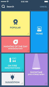 home design app names clapp app home by barthelemy chalvet ui mobile pinterest app