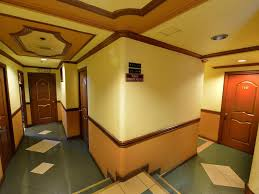 best price on paladin hotel in baguio reviews