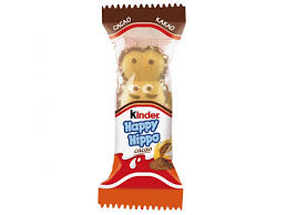 happy hippo candy where to buy german snacks online chocolate candy cookies