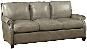 Gray Leather Reclining Sofa Light Gray Leather Sa Sa Light Gray Leather Reclining Sofa