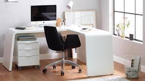 Schreibtisch Glasplatte Csl Schreibtisch Büromöbel Weiß Matt Glas Von Jahnke