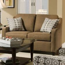 Sofa Hide A Bed by Hideabed Sofa Wayfair
