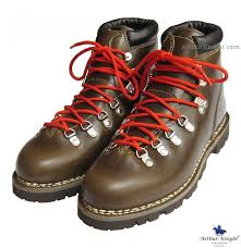 s boots with laces avoriaz boots lis olive s paraboot n e e d
