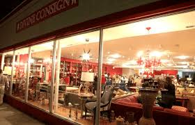 consignment stores best consignment stores in chicago cbs chicago