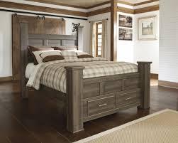 hemnes queen bed frame dimensions hemnes day bed ikea hemnes