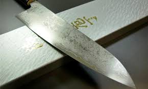 luxury kitchen knives kitchen awesome japanese kitchen knives japanese chef knives