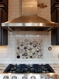 How Much To Install Backsplash How Much Should A Tile Backsplash - Mosaic tile backsplash kitchen ideas
