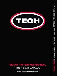 catalogo rediserv llanteros pdf tire vehicle technology