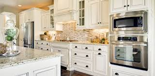 How To Install Kitchen Countertops by How Much Do Granite Countertops Cost Countertop Guides