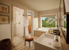 Home Design Furniture Spa Cottages Luxury Accommodations L U0027auberge De Sedona