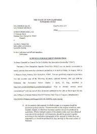 chris king u0027s first amendment page august 2005