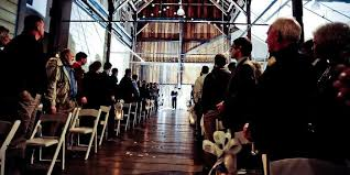 Pickering Barn Wedding Photos Pickering Barn Weddings Get Prices For Wedding Venues In Wa