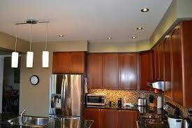 kitchen recessed lighting ideas pot lights for kitchen or various best recessed light