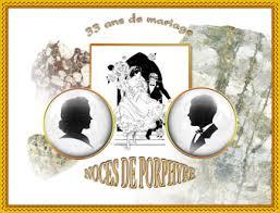 33 ans de mariage collection 50 ans de noces creations graphiques de f1adc