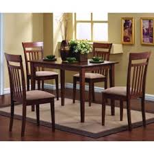 size 5 piece sets dining room sets shop the best deals for dec