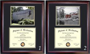 fsu diploma frame executive diploma frames all frames 99 millersville