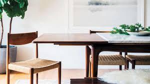 how to renovate a home on a budget sfgate