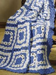 free pattern granny square afghan granny square afghan patterns page 1