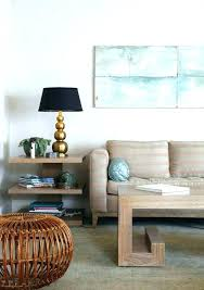 small side tables for living room side tables cheap side tables for living room black side tables