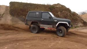 nissan turbo diesel nissan patrol 3 3 turbo diesel youtube