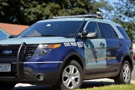 police identify hopkinton fatal crash victim as todd reed of