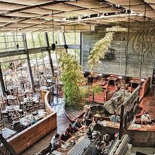 The Great Barn At Stone Mountain Stone Brewing World Bistro U0026 Gardens Restaurant Escondido Ca