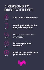 lyft light up beacon 69 best uber lyft images on pinterest car organizers cars and frugal