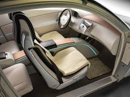 volvo homepage concept car of the week volvo ycc 2004 car design news