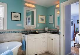 why have a corner bathroom vanity bellissimainteriors