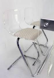 Ikea Vanity Stool Bar Stools Clear Bar Stools Ikea Clear Counter Stools Bar Stools