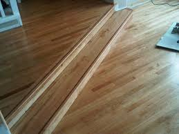 How To Install Laminate Wood Flooring On Stairs Vancouver Hardwood Floors Stairs Sanding Refinishing Installation