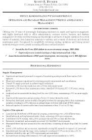 sat essay prompts exam dude persuasive writing rubric year 5