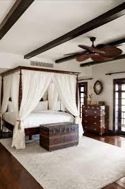 chambre coloniale les 25 meilleures idées de la catégorie décoration coloniale sur