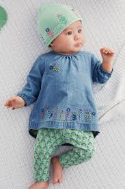 Online Baby Clothing Stores 76 Best Next Baby Clothes Images On Pinterest Uk Online Next Uk