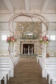 423 best wedding bells images on pinterest wedding bells