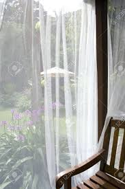 Mosquito Net Curtains by Patio Ideas Mosquito Curtains Outdoor Bamboo Curtains Mosquito