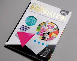 design cover inspiration the book of inspiration vol i luke o neill