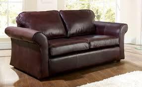Ikea Sofa Leather Sofa Best Leather Sofa Made In Usa Italian Leather Sofas Cheap