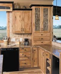 wood kitchen cabinet ideas 65 best rustic kitchen cabinet ideas 2021 designs