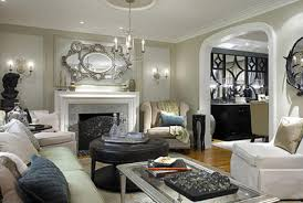 Interior Home Colors For 2015 Interior Wall Paint Colors 2016 Designs Ideas
