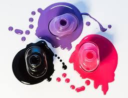 halal breathable cosmetics maya cosmetics