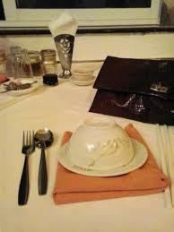 cuisine galaxy galaxy restaurant picture of galaxy restaurant