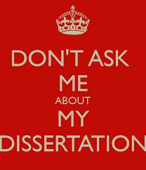 roman personnage dissertation jpg RelationShip Status Quotes