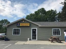 Mediterranean Kitchen Damariscotta The 10 Best Restaurants Near Damariscotta River Grill Tripadvisor