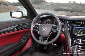 2014 cadillac cts interior 2014 cadillac cts 2 0t interior 006 the about cars