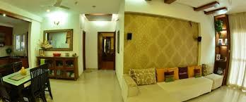 Requirements For Interior Designing Where Do Interior Designers Look For Products To Recommend To