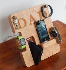 best 25 wood docking station diy ideas only on pinterest wooden