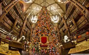 100 christmas resorts winter wonderlands 16 places take