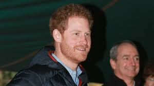 prince harry u0026 meghan markle will reportedly make a big move at